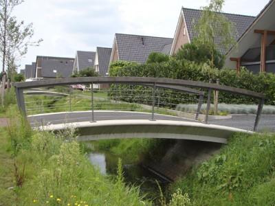 132 Bruggen Flierbeek (2)