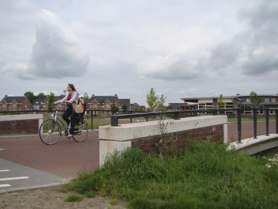 132 Bruggen Flierbeek (4)