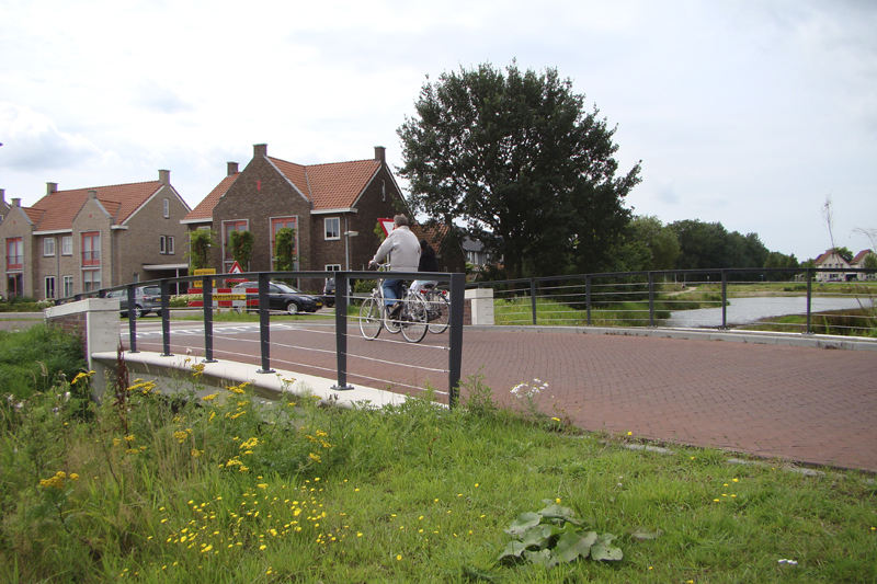 132 Bruggen Flierbeek (5)