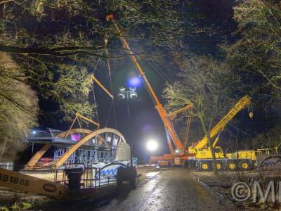 133 Vlinderbrug (4)
