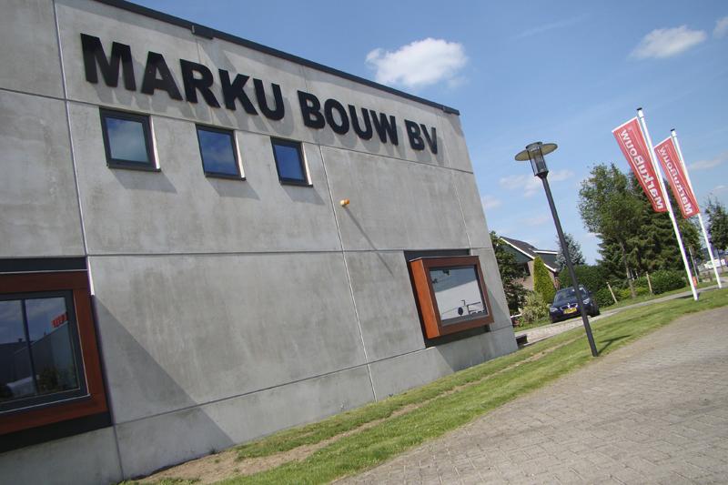 144 Marku Beheer (3)