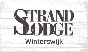 strandlodge