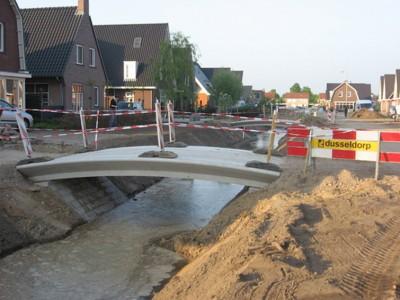 132 Bruggen Flierbeek (1)