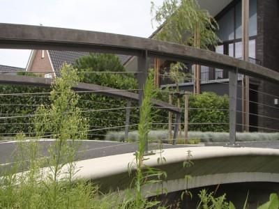 132 Bruggen Flierbeek (3)